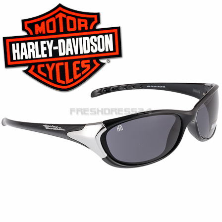 harley davidson sonnenbrille 479 blk 3 biker helm neu ebay. Black Bedroom Furniture Sets. Home Design Ideas