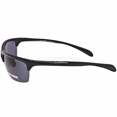 harley davidson 486 blk 3 sonnenbrille sunglasses neu ebay. Black Bedroom Furniture Sets. Home Design Ideas