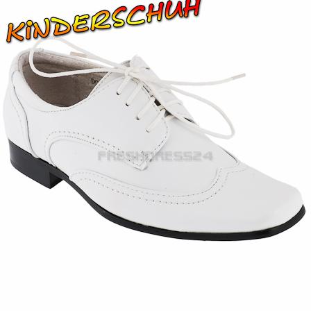 Rondinella Kinderschuhe Schuhe Halbschuhe Halbstiefel Budapester Muster Gr26 TOP (Mit Budapester Muster. Schuhe von Rondinella. für den modebewußten, eleganten Jungen Mann:).