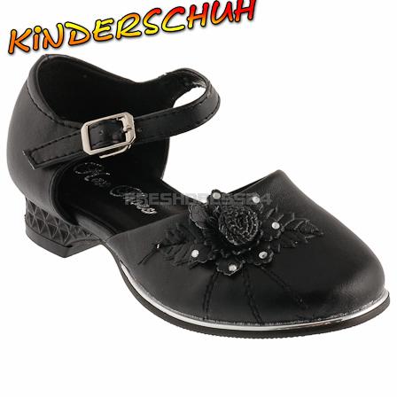 Bei Vertbaudet finden Sie wunderschöne festliche Schuhe. Darin sehen Ihre Kleinen besonders schick aus. Jetzt online bestellen!