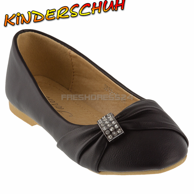 kinderschuhe ballerina schuhe kinder m dchen sandale. Black Bedroom Furniture Sets. Home Design Ideas