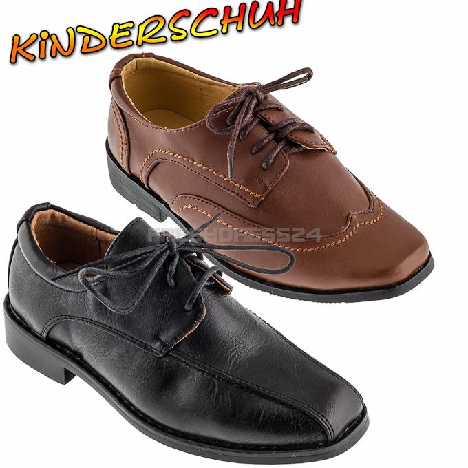 Gr22 Festlich Kinderschuhe Jungen Schuhe Kinder Süße 35 tQrBCdxhs