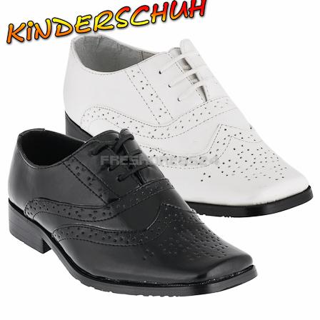 Anzug Erstkommunion Erstkommunion Halbschuhe Schuhe 33