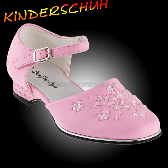 kinderschuhe ballerina schuhe kinder m dchen sandale. Black Bedroom Furniture Sets. Home Design Ideas